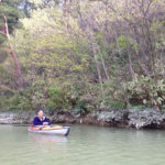 2013.5.25「新潟野池へ」