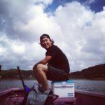 2017.11.10「釣りをする心構えを考える」