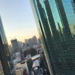 2019.7.14「東京に戻りました」